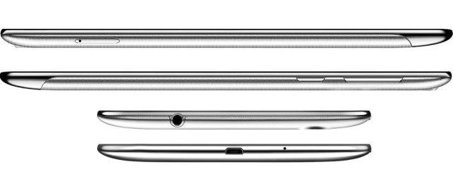 Lenovo_S5000_lados