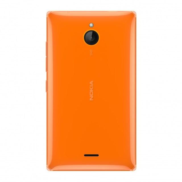 Nokia X2 - 3