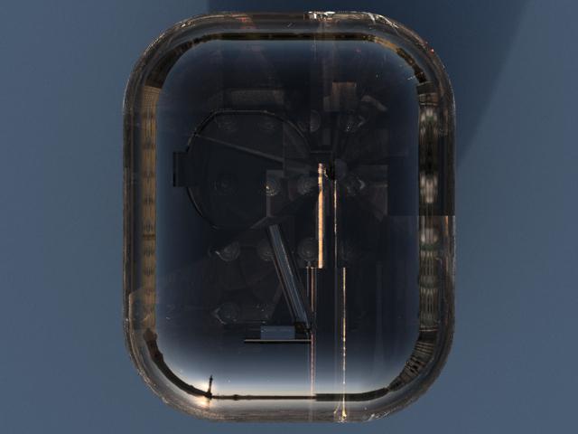 robo 360 fusion - 06