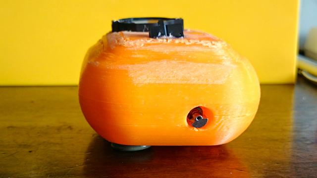 robo 360 fusion - 14