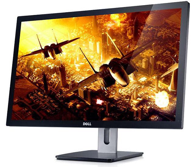 Dell_S2740L_overall