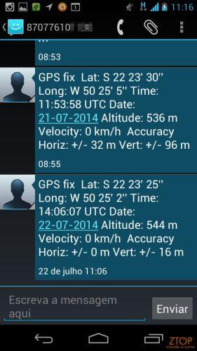 IsatPhone2_GPS_SMS1
