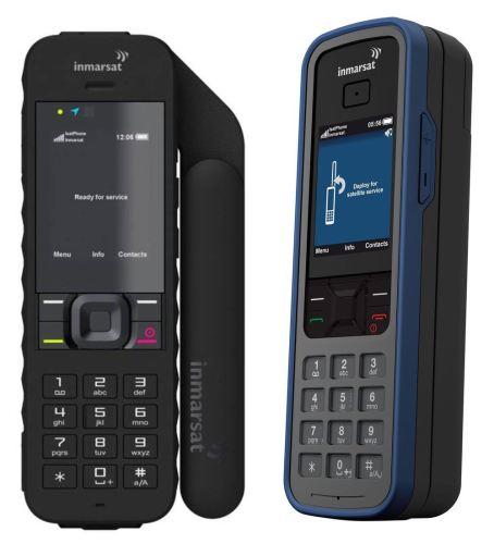 IsatPhone2_comparado1