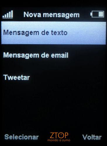 IsatPhone2_mensagens