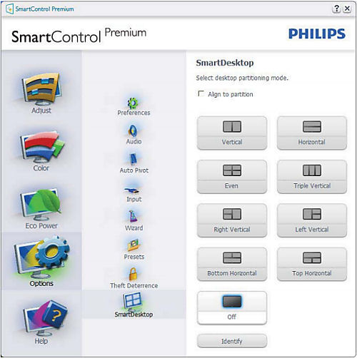 Philips_288P6_SmartControl