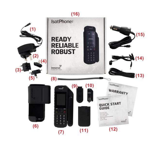 isatphone2-box-accessories_leg