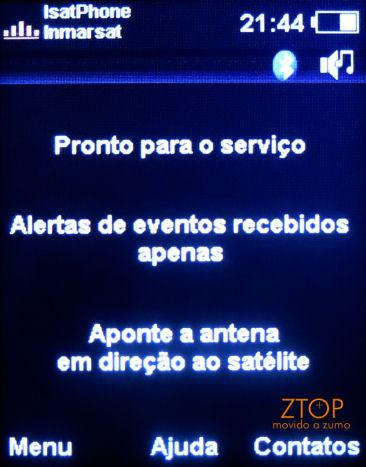 isatphone2_pronto_uso2