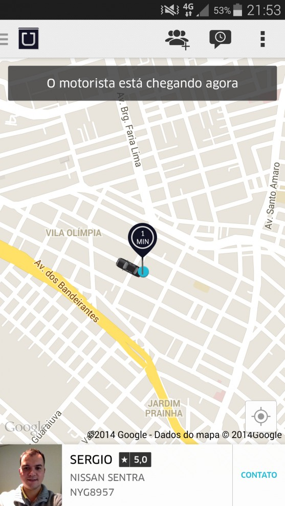 uber-01
