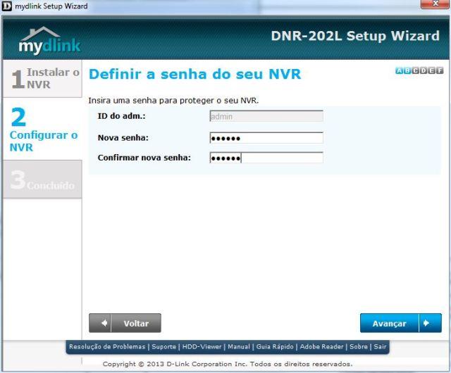 DNR-202L_install_4