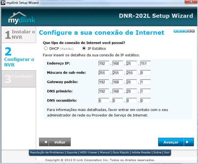 DNR-202L_install_7
