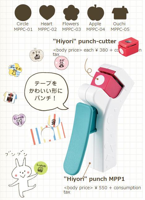 Hyori_system_punch