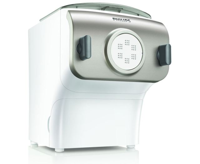 Philips-Noodle-Maker_overall