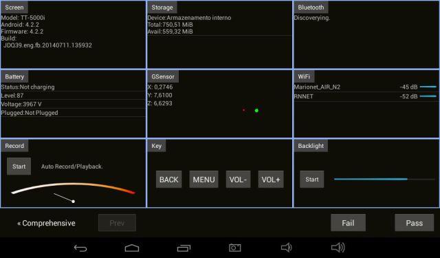 TecToy_Veloce_app_sensor