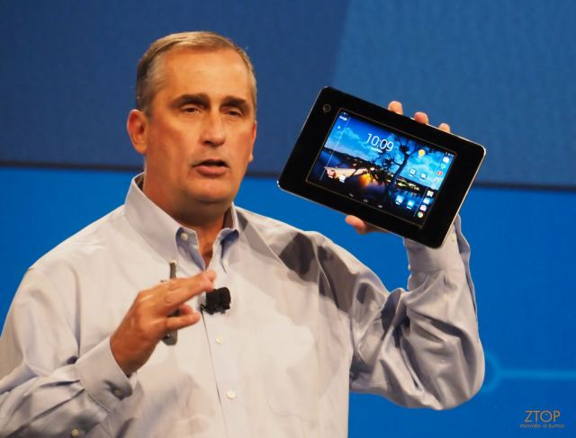 Dell_venue_8_7000_krzanich