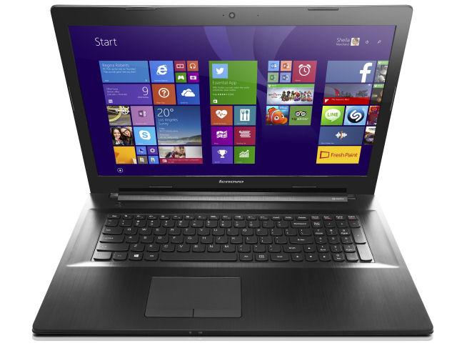 Lenovo_IFA_2014_G70