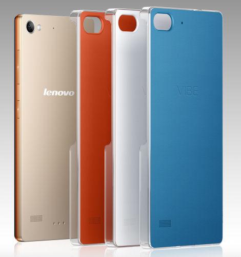 Lenovo_IFA_2014_Vibe_X2_PU_cover