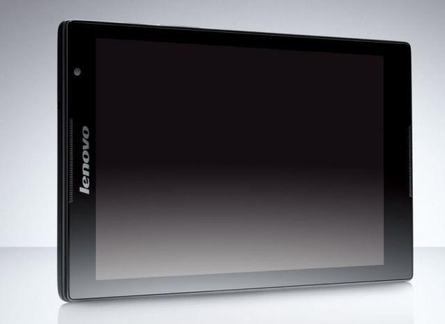 Lenovo_IFA__tab8_front