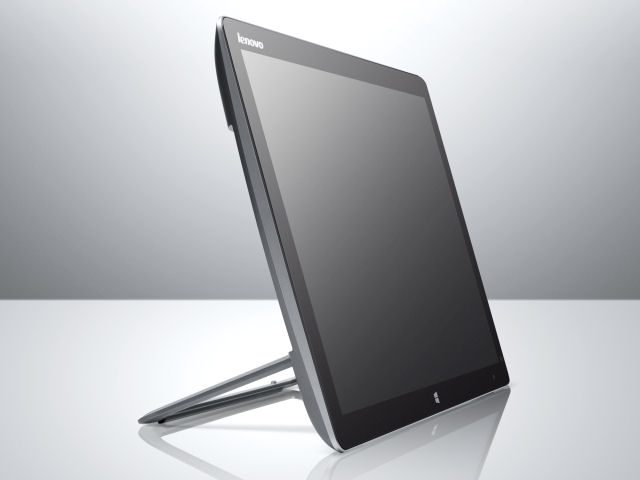 Lenovo_IFA_horizon_2e_Desktop