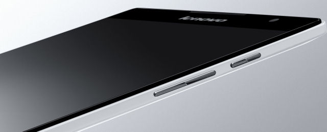 Lenovo_Ifa_Tab_S8_espessura