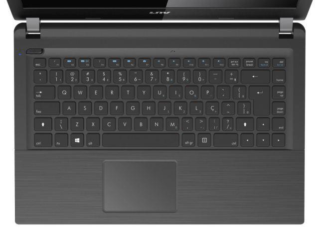 Lenovo_LNV_teclado1