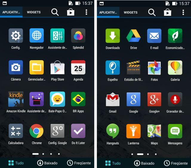 Zenfone_5_apps_1