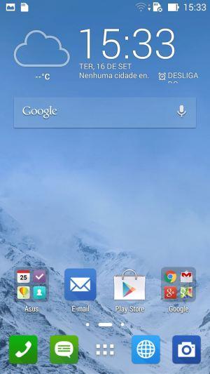 Zenfone_5_lock_main_screen