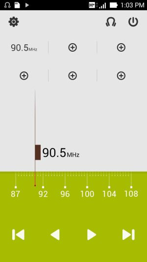 Zenfone_5_radio_FM