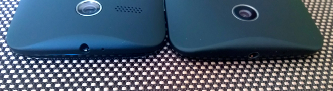 moto g 2014 review - 06