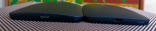 moto g 2014 review - 07