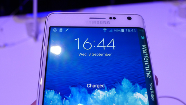 samsung galaxy note edge - 09