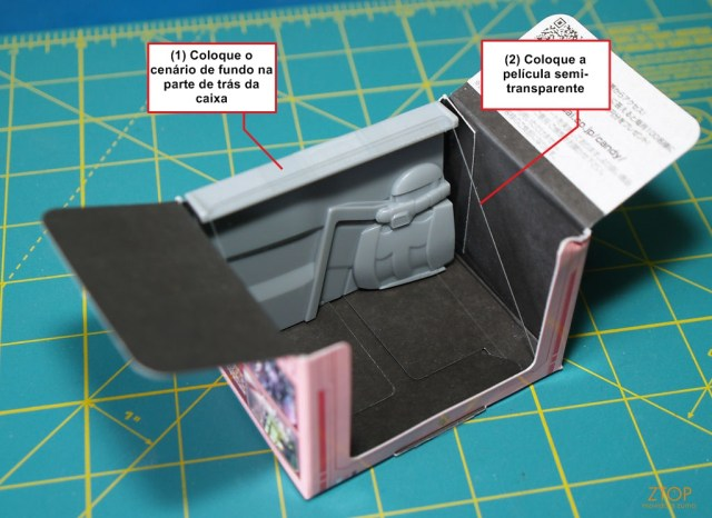 Hako_Vision_Gundam_box_montado_leg