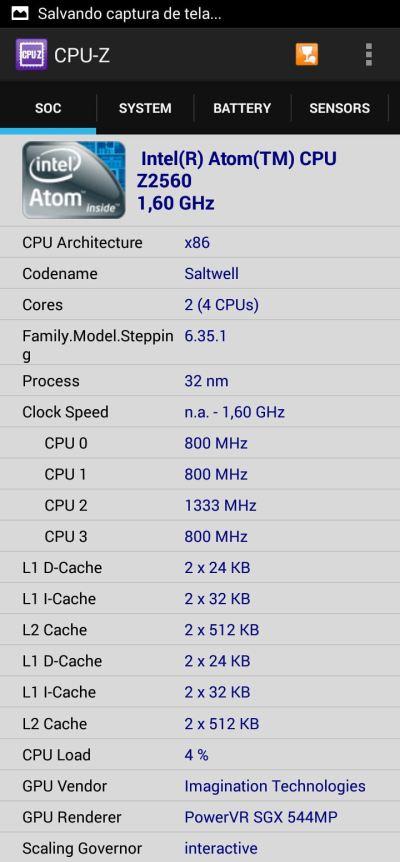 Zenfone_5_CPUZ_1
