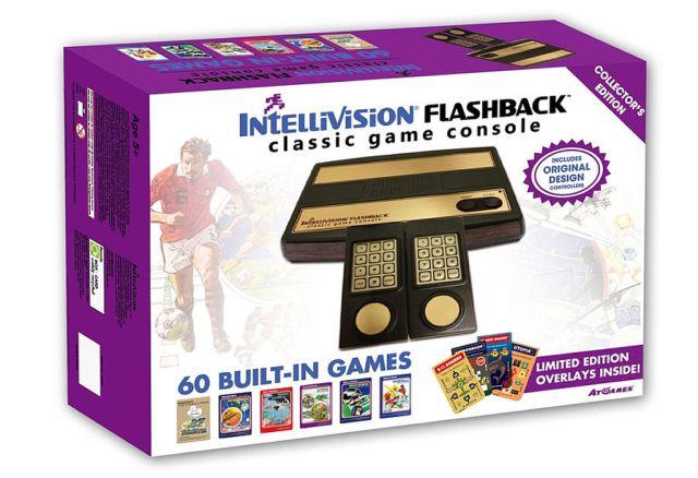 intellivision_flashback