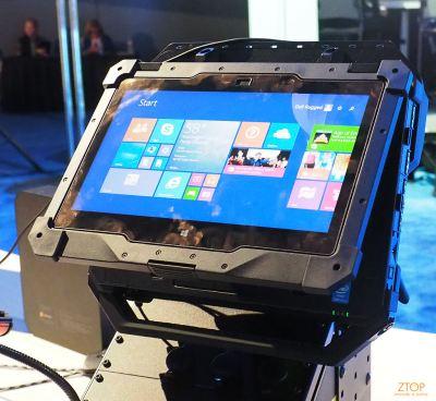 DellWorld14_Latitude_rugged3
