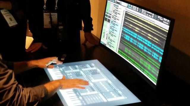 DellWorld14_Smartdesk3