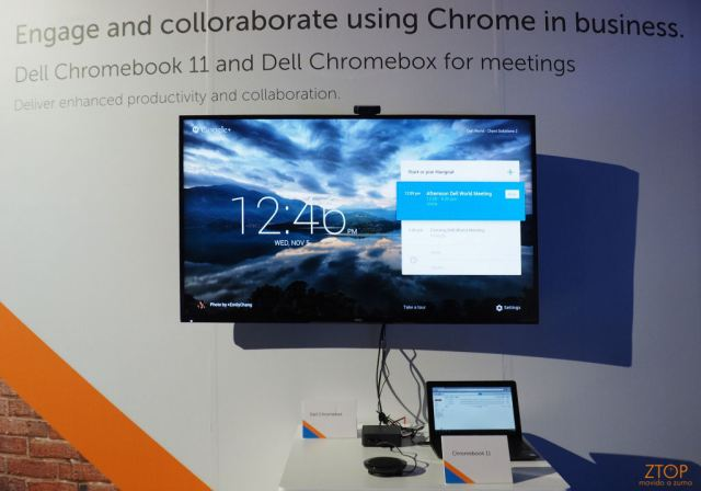 DellWorld14_chromebox1