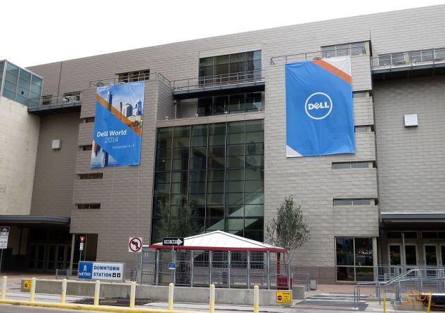 Dell_World14_CC