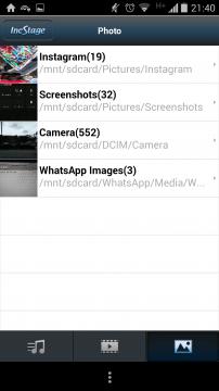 Screenshot_2014-11-10-21-40-22