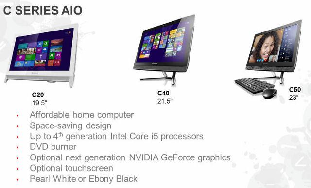 Lenovo_CES_15_C_Series_AIO