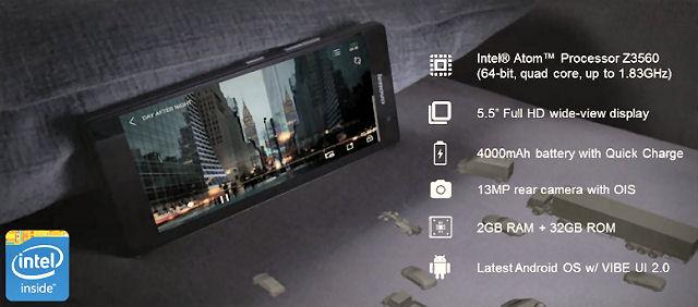 Lenovo_CES_15_Lenovo_P90
