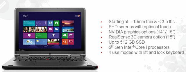 Lenovo_CES_15_ThinkPad_Yoga_spec1s