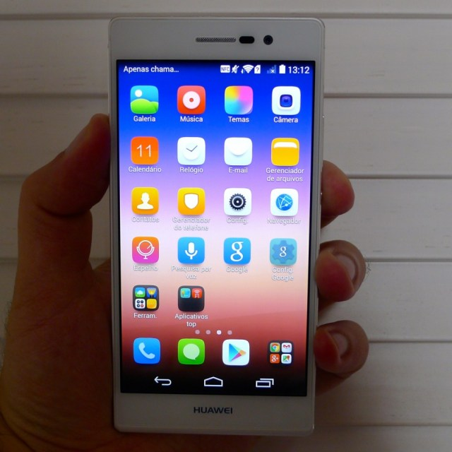 huawei ascend p7 - 10