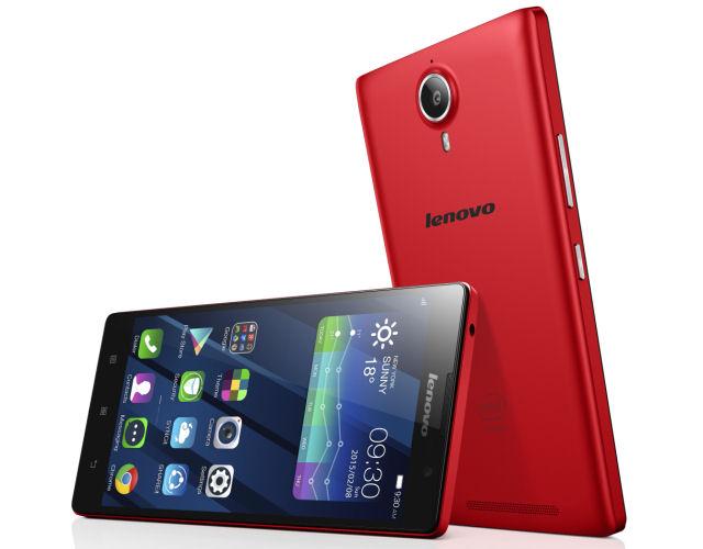 Lenovo_CES_15_Lenovo_P90_red