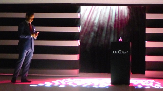 lg g flex 2 - 01