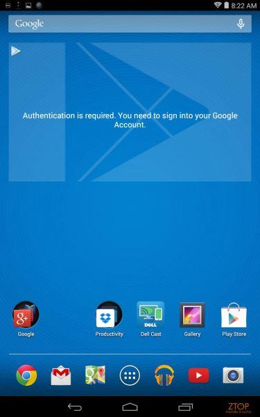 Dell_Venue_7a_main_screen
