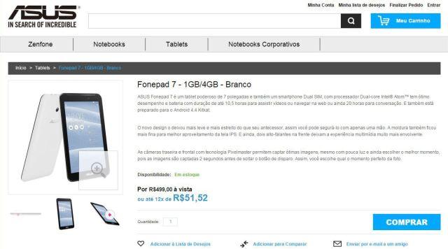 Fonepad_7_FE170_4GBc