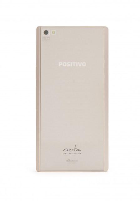 Positivo Octa X800_Dourado (2)