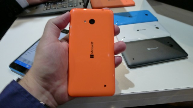 lumia 640 - 02