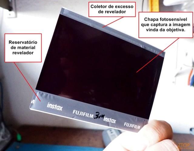 Fujifilm_Instax_Wide_300_foto_tras_leg
