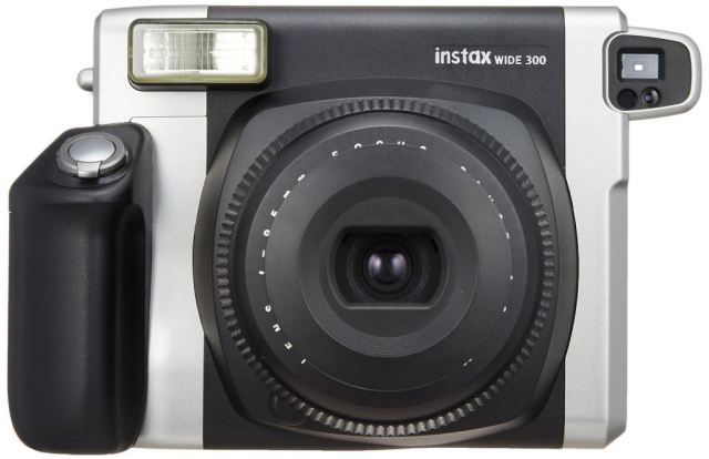 Instax_Wide300_body_front